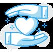 heartcare-icon