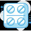 pills-icon