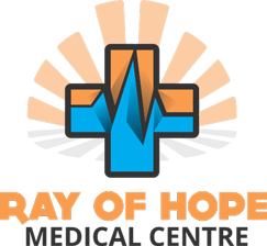 ray-of-hope-clinic-243