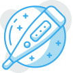 thermometer-icon