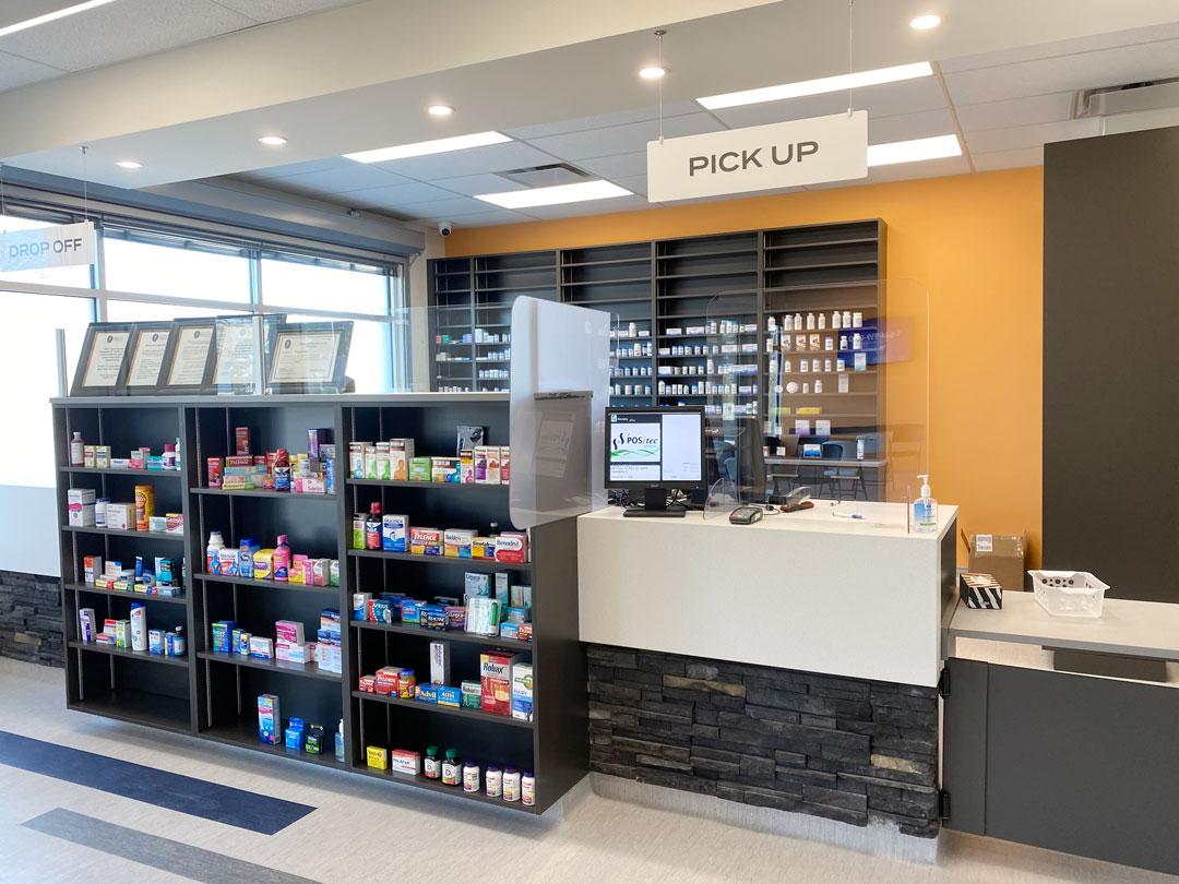 pharmacy-new